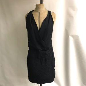 Banana Republic, Little Black Dress, 2P